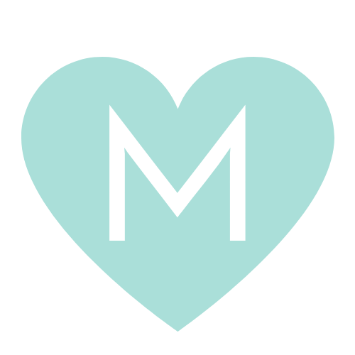 Loving Mondays Logo