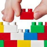 Create your Strategic Plan!-image