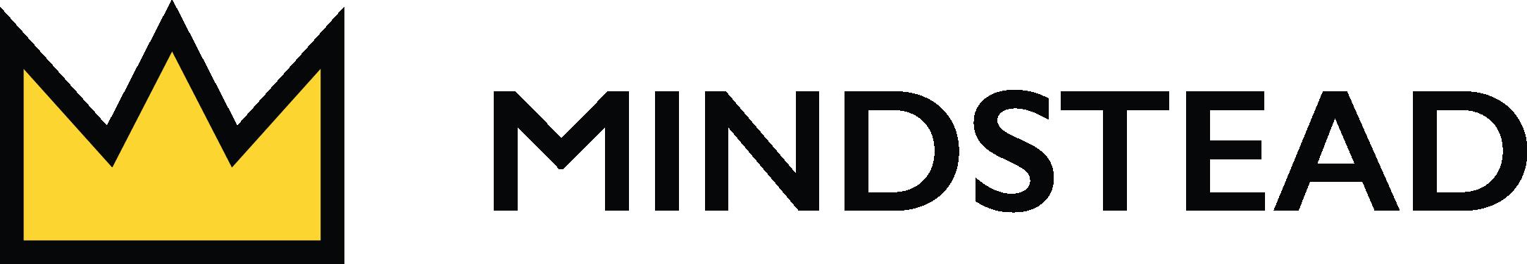 Mindtead Logo